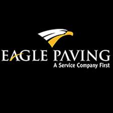 Eagle Paving