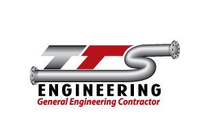 TTS Engineering